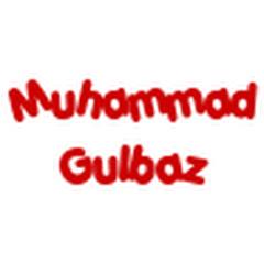 MUHAMMAD GULBAZ