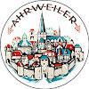 Heimatverein Alt-Ahrweiler
