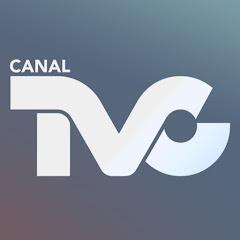 CanalTVC MX