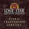 Lone Star Executive Limousine