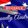 BowdensOwn