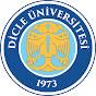 Dicle Üniversitesi  Youtube video kanalı Profil Fotoğrafı
