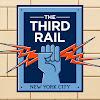 Third Rail TV