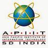 APIIT SD INDIA PANIPAT