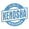 Visit Kenosha