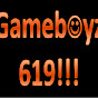 Gameboyz619