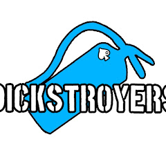 dickstroyers