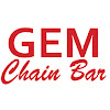 Gem Chain Bar