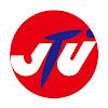(公社)日本トライアスロン連合 JTU