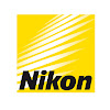 Nikon Україна