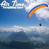 AirTimeParaglidingSp