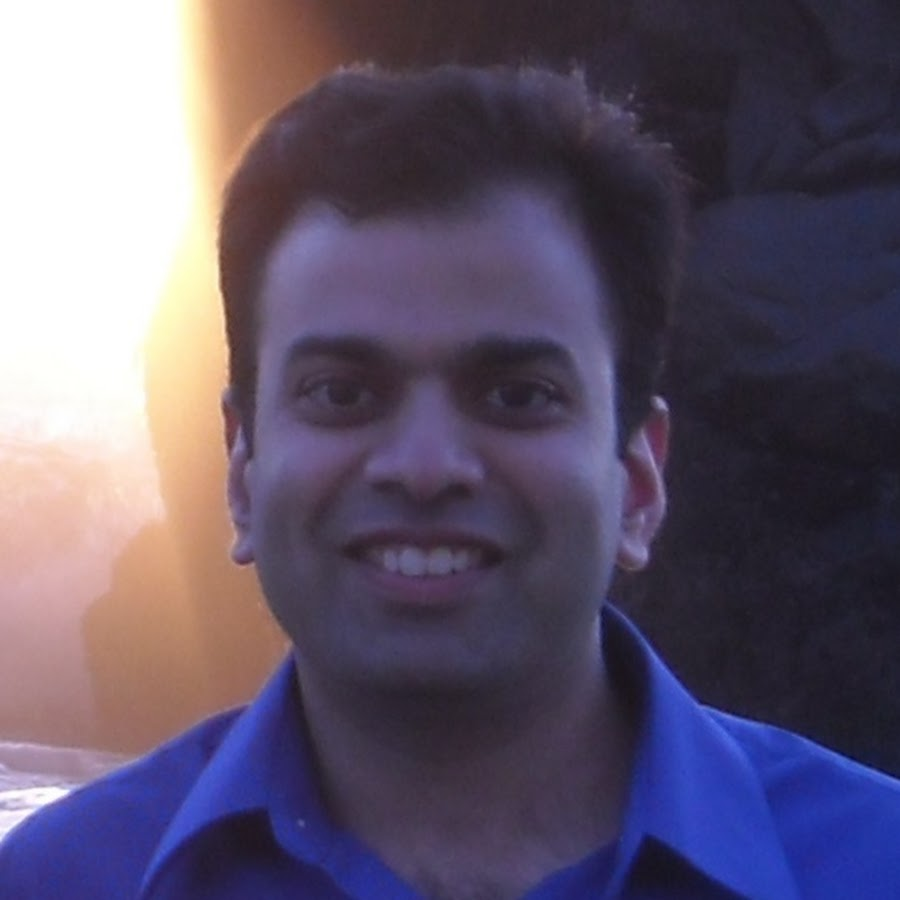 Bmwpany Analysis: AverageInvestor