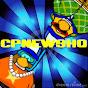 CpNewsHQ