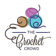 Crochet Crowd
