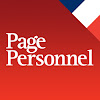 Page Personnel - France