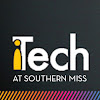 iTech at Southern Miss