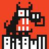 BitBull Ltd