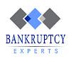 Bankruptcy Experts Australia