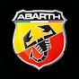 ABARTH Japan