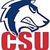 CSU-Pueblo Athletics