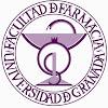 Facultad de Farmacia Universidad de Granada