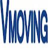 VMoving