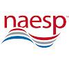 NationalAssociation ofElementarySchoolPrincipals