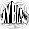Skyblasters Big Band