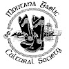 Montana Gaelic Society