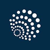 Warwick Economics Summit Channel Videos