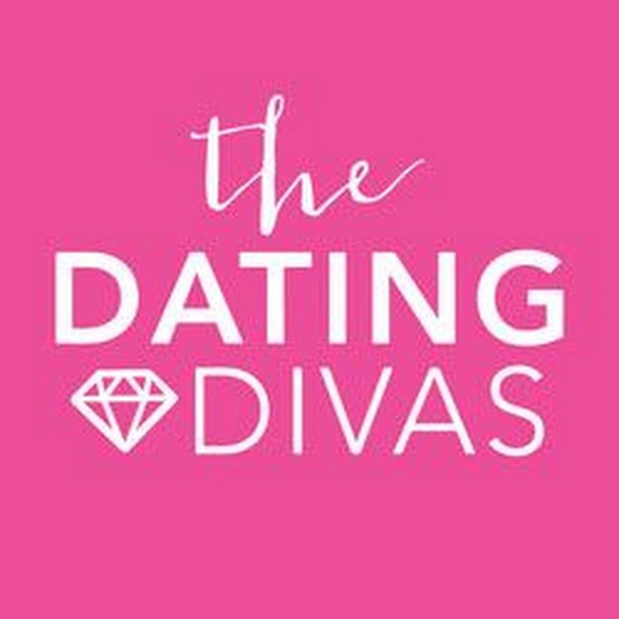 divas dating site