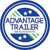 Advantage Trailers & Hitches