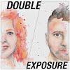 Double Exposure Show