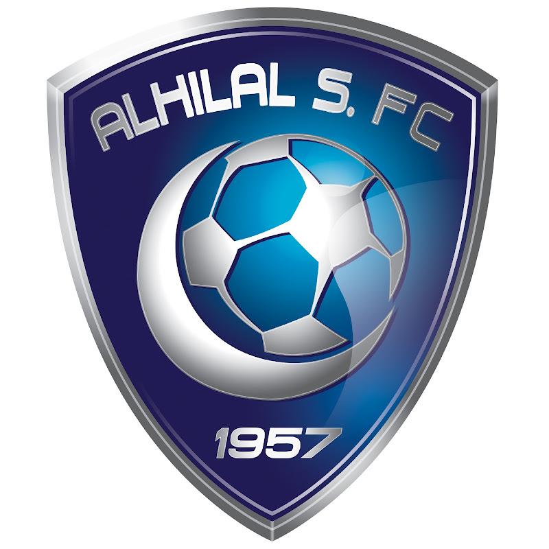 قناة نادي الهلال السعودي