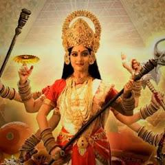 Telugu Bhakti Pravachanam