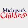 Michigan's Children