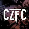 Official Czech Fanclub of Tokio Hotel / Oficiální Český Fanklub Tokio Hotel