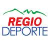 Regio Deporte