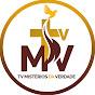 Igreja Ministério da Graça de Deus