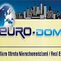 EURO-dom Nieruchomości Poznań