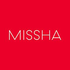 MISSHA??