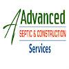 A Advanced Septic & Construction Services