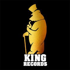 Hawk Records