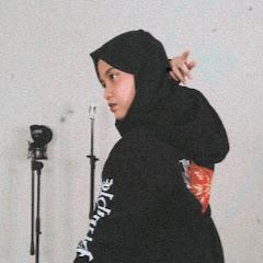 Cover Profil Hanin Dhiya