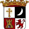 Plenos Ayuntamiento Santa Elena