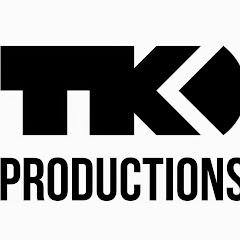 TheTKVideoproduction