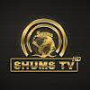 Shums Media Unit