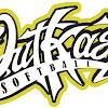 OutKast Softball