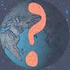 Globally Curious