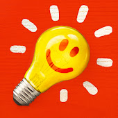 Ideias Incríveis KIDS Channel Videos